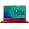 Ноутбук Acer Swift 3 SF314-54-3864 , купить за 42 010руб.