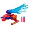 Оружие игрушечное Hasbro Avengers E2134 Экипировка Человека-паука, купить за 1 740руб.