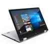 Ноутбук Digma Citi E222, купить за 13 060руб.