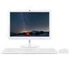 Моноблок Lenovo IdeaCentre AIO 330-20IGM , купить за 28 770руб.