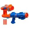 Оружие игрушечное Hasbro Avengers E0604 Экипировка Звездного Лорда, купить за 1 740руб.