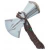 Оружие игрушечное Hasbro Avengers E0617 Игрушка Мстители молот Тора интерактивный, купить за 1 795руб.