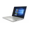Ноутбук HP Pavilion 15-cs0039ur , купить за 40 455руб.