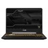 Ноутбук Asus FX505GE-BQ136T , купить за 70 290руб.