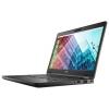 Ноутбук Dell Latitude, купить за 100 990руб.