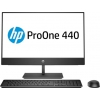 Моноблок HP ProOne 440 G4, купить за 34 765 руб.