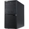 Фирменный компьютер Acer Veriton M2640G (DT.VPPER.146) черный, купить за 34 090руб.