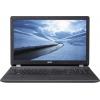 Ноутбук Acer Extensa EX2540-38AB , купить за 25 405руб.