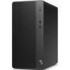 Фирменный компьютер HP 290 G2 (4VF90EA) черный, купить за 21 405руб.