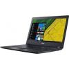 Ноутбук Acer Aspire A315-21-22UD , купить за 16 960руб.