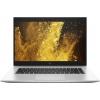 Ноутбук HP EliteBook 1050 G1 , купить за 91 275руб.