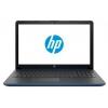 Ноутбук HP 15-db0136ur , купить за 20 365руб.