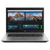 Ноутбук HP ZBook 17 G5 , купить за 237 325руб.