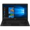 Ноутбук Prestigio SmartBook 133S, купить за 14 875руб.