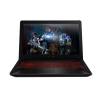 Ноутбук Asus TUF GAMING FX504GE-E4086 , купить за 67 915руб.