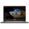 Ноутбук Asus X507UB-BQ273T , купить за 39 010руб.