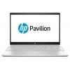 Ноутбук HP Pavilion 15-cs0049ur , купить за 45 960руб.