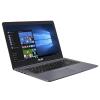 Ноутбук Asus N580GD-E4090 , купить за 58 470руб.