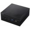 Мини-компьютер Asus PN60-BB3009MC , купить за 19 700руб.