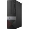 Фирменный компьютер Dell Vostro (3470-3209) черный, купить за 27 940руб.