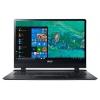 Ноутбук Acer Swift 7 SF714-51T-M3AH , купить за 136 975руб.