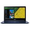 Ноутбук Acer Swift SF314-54G-82T5 , купить за 69 345руб.