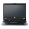 Ноутбук Fujitsu LifeBook E458 , купить за 57 130руб.