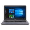 Ноутбук Asus N580GD-E4312 , купить за 68 875руб.