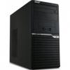 Фирменный компьютер Acer Veriton VM4650G (DT.VQ8ER.115) черный, купить за 43 285руб.