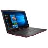 Ноутбук HP 15-da0047ur , купить за 24 815руб.
