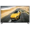 Телевизор Starwind SW-LED50U303BS2, черный, купить за 19 695руб.