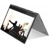 Ноутбук Lenovo Yoga 530-14ARR , купить за 60 908руб.