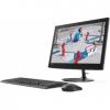 Моноблок Lenovo IdeaCentre AIO 330-20IGM , купить за 24 725руб.