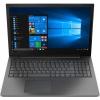 Ноутбук Lenovo V130-15IKB , купить за 28 205руб.