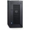 Сервер Dell PowerEdge T30 (T30-AKHI-101T) черный, купить за 30 530руб.