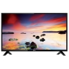 Телевизор BBK 32LEX-5043/T2C, черный, купить за 11 450руб.