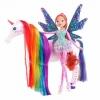 Кукла Игровой набор Winx Club Единорог Элас (IW05671801), купить за 5 000руб.