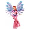 Кукла Winx Club из серии Онирикс – Блум, купить за 2 050руб.