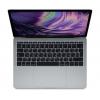 Ноутбук Apple MacBook Pro 13 , купить за 107 135руб.