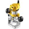 Фрезер DeWALT D 26204 K серо-желтый, купить за 25 555руб.