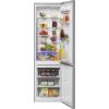 Холодильник Beko CNKC8356KA0S, серебристый, купить за 20 665руб.