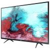 Телевизор Samsung UE43J5272AU, черный, купить за 26 760руб.