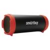 Портативную акустику SmartBuy Tuber MKII SBS-4300, красная, купить за 840руб.