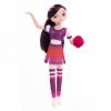 Кукла Сказочный патруль серия Dance Варя (FPDD002), купить за 850руб.