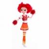 Кукла Сказочный патруль, серия Dance, Аленка (FPDD004), купить за 850руб.