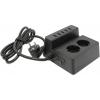 Сетевой фильтр Orico (ODC-2A5U-V1-EU) черный, купить за 2 180руб.
