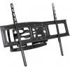 Кронштейн Arctic TV Flex L (AEMNT00042A) черный, купить за 5 440руб.