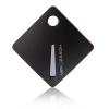Наушники Hideez Key 1 ST101 Единый цифровой ключ , черный, купить за 1 880руб.