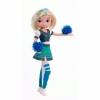 Кукла Сказочный патруль серия Dance Снежка (FPDD003), купить за 850руб.
