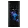 Смартфон Sony Xperia XA2Plus 4/32Gb DS, черный, купить за 18 185руб.